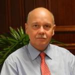 Fiskal Henry Hambeukers – potrèt: Belkis Osepa