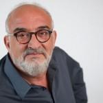 Anestesiólogo Pascal Sahoury