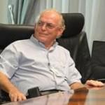 Direktor médiko Cai Winkel