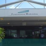 Potrèt: Fundashon Mariadal