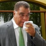 Ramoncito Booi emoshoná despues di e veredikto – potrèt: Belkis Osepa