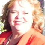 Claire Romein – potrèt: Jamila Baaziz