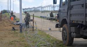 Asistensia militar pafó di murayanan di SDKK