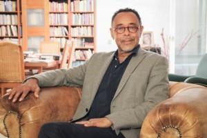 Presidente di OCaN Glenn Helberg (59) – potrèt: John Samson
