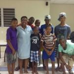 Sabat | Potrèt :  Deya Mensche
