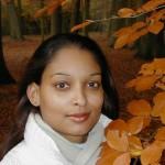 Riba 2 di yuli 2012 a haña Vivica Spong morto den su kas na Utrecht. E tabatin 8 luna na estado.