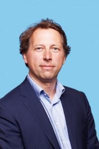 Lider di e delegashon Jeroen Recourt