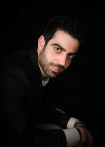 Akhtam Abu Fakher